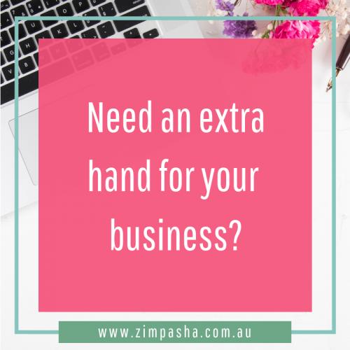 Business---Zimpasha.png