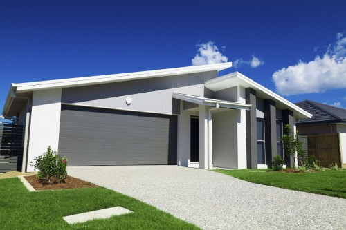 Looking to buy or build a house or property? Get the professional assistance from our top building inspector in Perth. Master Building Inspectors provides detailed building inspection reports on a property's condition at the time of inspection. Visit us at https://www.masterbuildinginspectors.com.au/