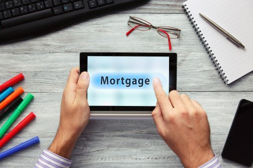 Download our incredible mortgage app that helps you understand the mortgage rates, prices and deals. With our app, you can easily find your mortgage rate and plan your budget accordingly. Visit us at https://www.mucloan.com/