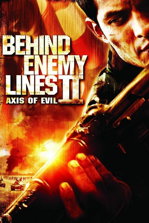 Behind.Enemy.Lines.2.2006.DVDRip.XviD-VoMiT.jpg
