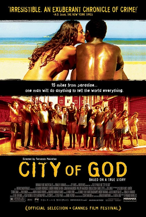 City.of.God.2002.iNTERNAL.BDRip.x264-MARS.jpg