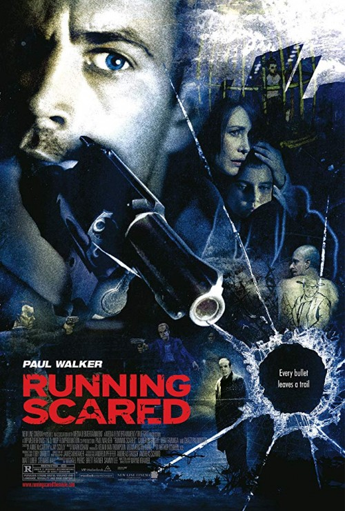 Running.Scared.2006.PROPER.DVDRip.XviD-DoNE.jpg
