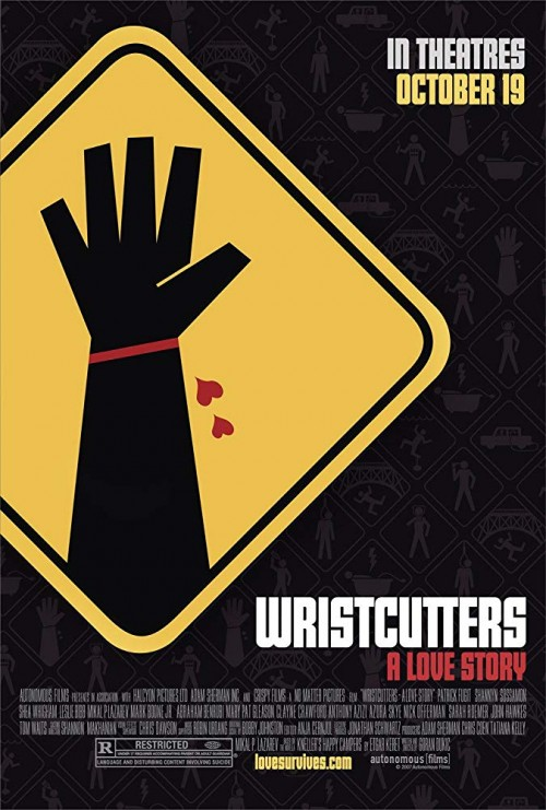 Wristcutters.A.Love.Story.2006.LIMITED.DVDRip.XviD-SAPHiRE.jpg