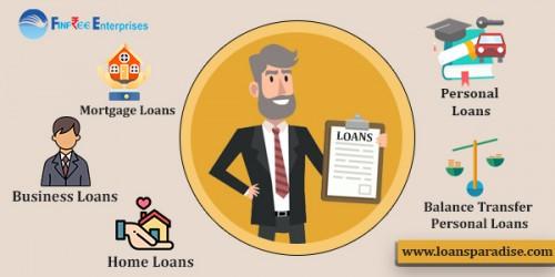 Loans---FinFree.jpg
