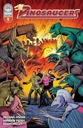 dinosaucer.jpg