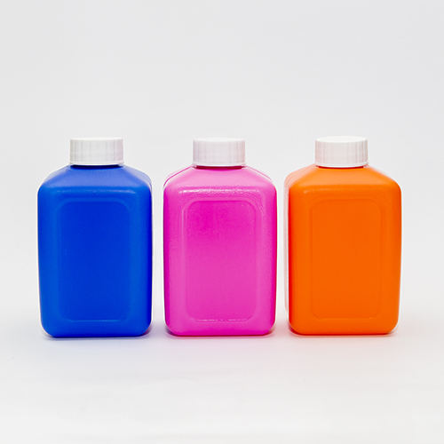 250ML-JUICE-BOTTLE.jpg