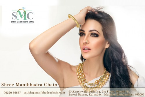 Gold-Chains-and-Casting-Suppliers-in-India.jpg