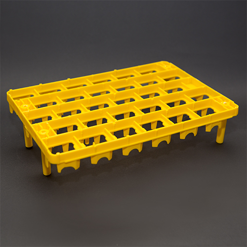 HATCHERY-EGG-TRAY.jpg