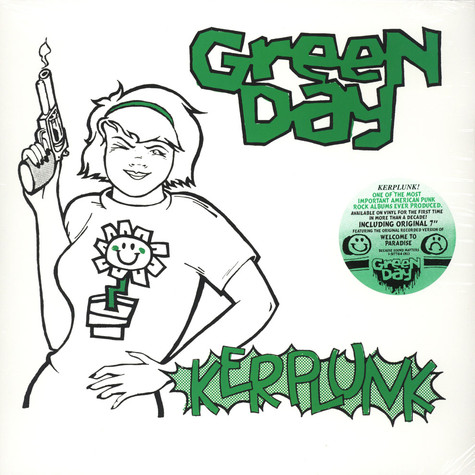 Green.Day-Kerplunk.Remastered.2007-ERB.jpg
