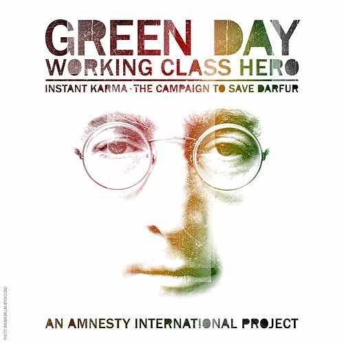 Green.Day-Working.Class.Hero.Promo.CDS.2007-WRE.jpg