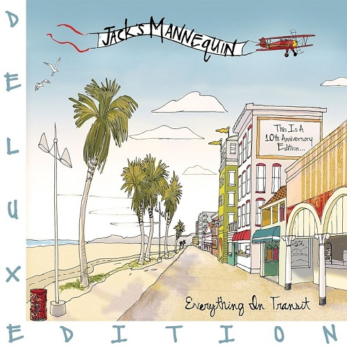 Jacks.Mannequin-Everything.In.Transit.10th.Anniversary.Edition.BONUS.TRACKS.WEB.2015-ENTiTLED.jpg