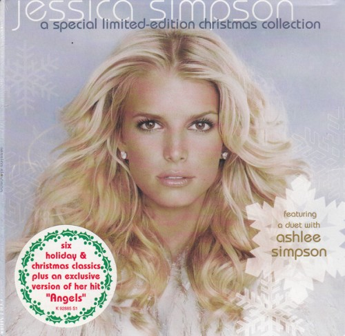 Jessica.Simpson-A.Special.Limited-Edition.Christmas.Collection.2004-P2P.jpg
