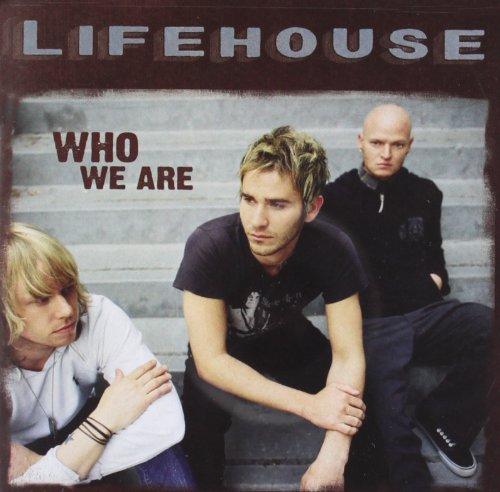 Lifehouse-Broken.EP.2008-P2P.jpg