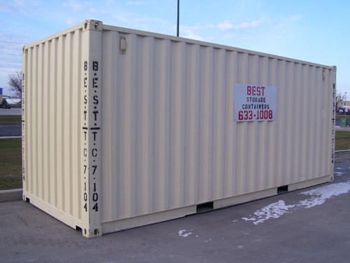20ft-Storage-Container-Rental.jpg