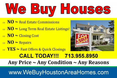 We-Buy-Houses-3-Posting-Graphic.png
