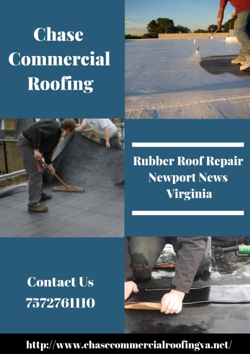 Rubber-Roof-Repair-Newport-News-Virginia.jpg
