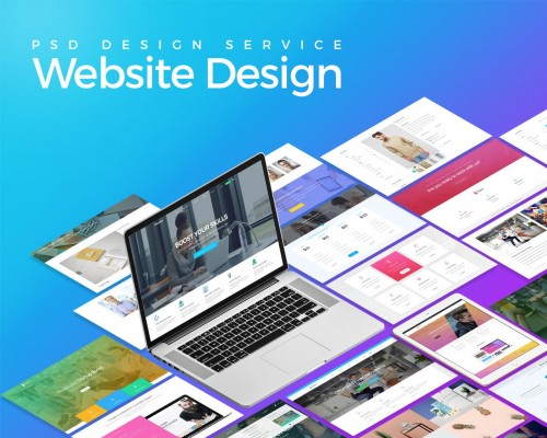 Website-Designing.jpg