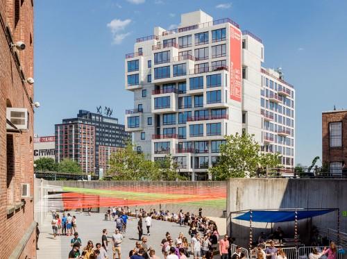 22-22-Jackson-Avenue-designed-by-architecture-firm-ODA-New-York.jpg