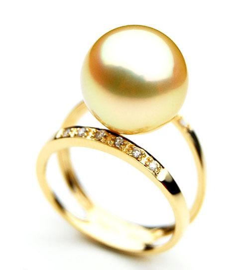 Australian-Golden-South-Sea-Pearl-Diamond-Ring-18k-Gold.jpg