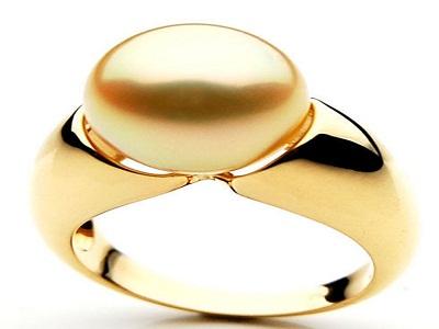 Australian-Golden-South-Sea-Pearl-Ring-In-18k-Gold.jpg