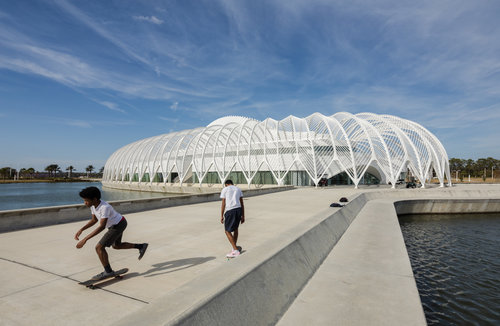 Florida-Polytechnic-University-designed-by-Santiago-Calatrava.jpg