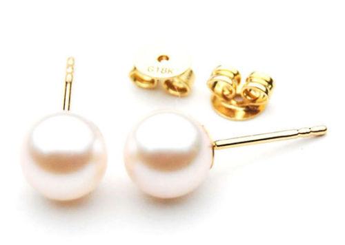 Japanese-Akoya-Saltwater-Pearl-Earrings.jpg