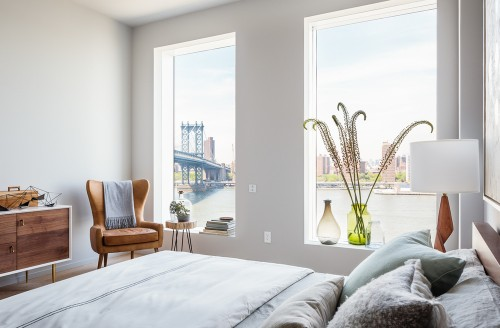 One-John-St-apartments-master-bedroom-in-Dumbo-Brooklyn-by-Alloy-Development.jpg