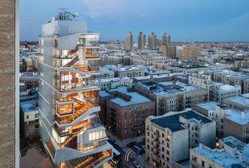 Roy-and-Diana-Vagelos-Education-Center-designed-by-Diller-Scofidio.jpg