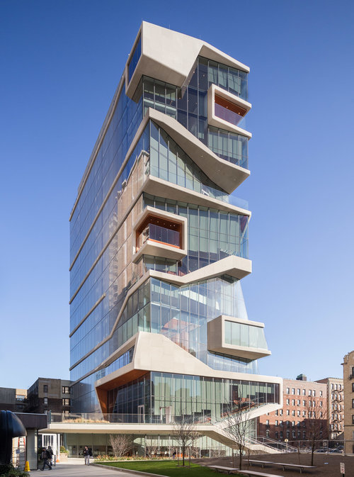 Roy-and-Diana-Vagelos-Education-Center-designed-by-Diller-ScofidioRenfro.jpg