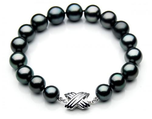 Tahitian-Black-Pearl-Bracelet.jpg