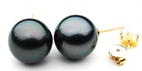 Tahitian-Black-Pearl-Earrings.jpg