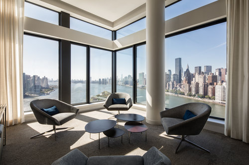 The-House-at-Cornell-Tech-designed-by-Handel-Architects.jpg