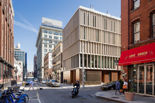 Townhouses-designed-by-Alloy-in-DUMBO-Brooklyn.jpg