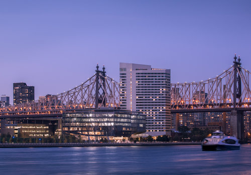 architectural-photographer-nyc.jpg