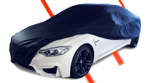 Stop your search for Honda car cover and visit MyCover.store where you get a range of premium quality waterproof and basic Honda car cover at best deals and discounts. Visit us for best services and products. Visit: https://www.mycover.store/