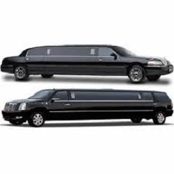Limousine-10p.jpg