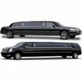 Limousine-10p