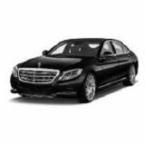 Luxury-Sedan-3p