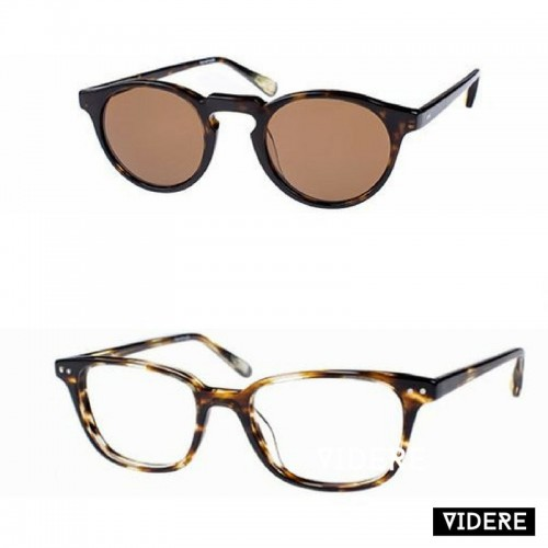 Videre-Eyewear-Glasses-Colections.jpg