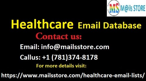 Healthcare-Email-Database-List---Mails-STORE.jpg