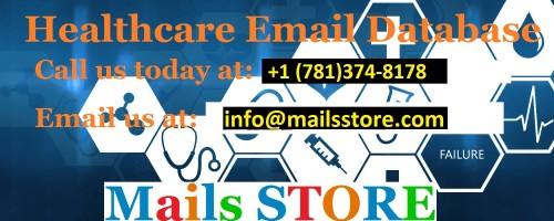 Healthcare-Email-Database.jpg