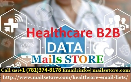 Healthcare-Email-List---Email-Addresses---Mailis-Store.jpg