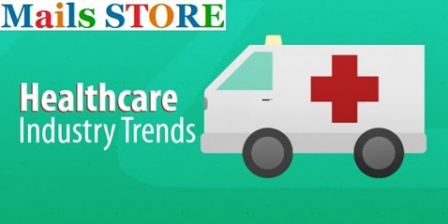 Healthcare-Email-List---Email-Database---Mailis-Store.jpg