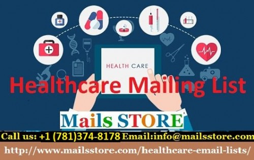 Healthcare-Email-List---Mailing-Addresses--Mailis-Store.jpg