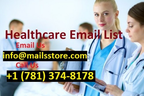 Healthcare-Email-List---Mailing-Database---Mailis-Store.jpg