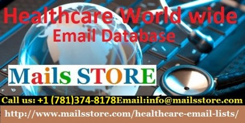 Healthcare-Email-List---Mailing-List---Mailis-Store.jpg
