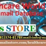 Healthcare-Email-List---Mailing-List---Mailis-Store