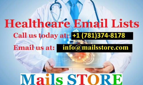 Healthcare-Email-Lists.jpg
