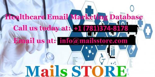 Healthcare-Email-Marketing-Database.jpg