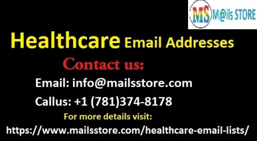 Healthcare-Email-addresses-List---Mails-STORE.jpg